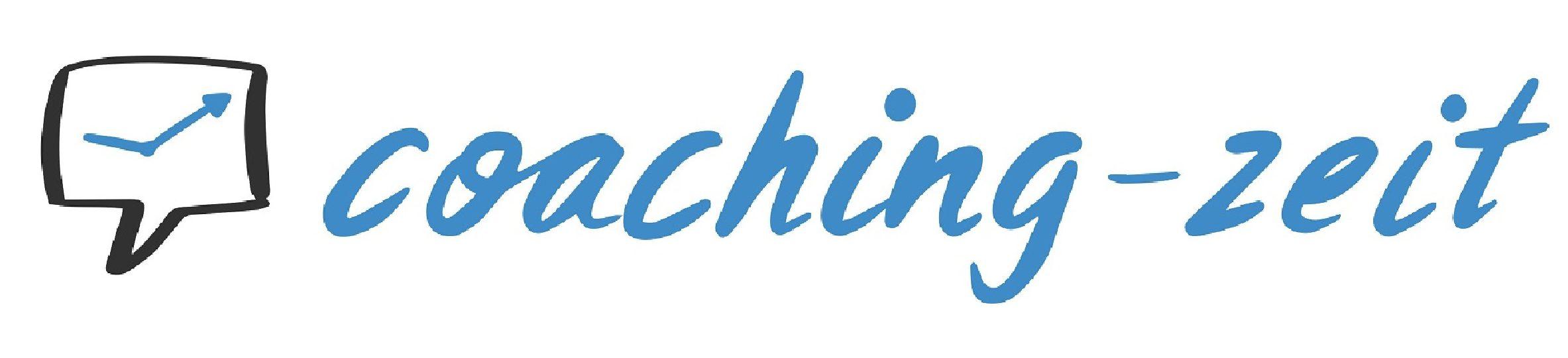 Martin Noack | Potentiale entfalten mit authentischem Coaching