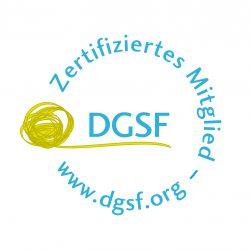 DGSF Siegel